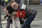 Ida-Fladen-Arrestert